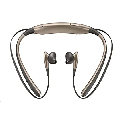 samsung level bluetooth headset