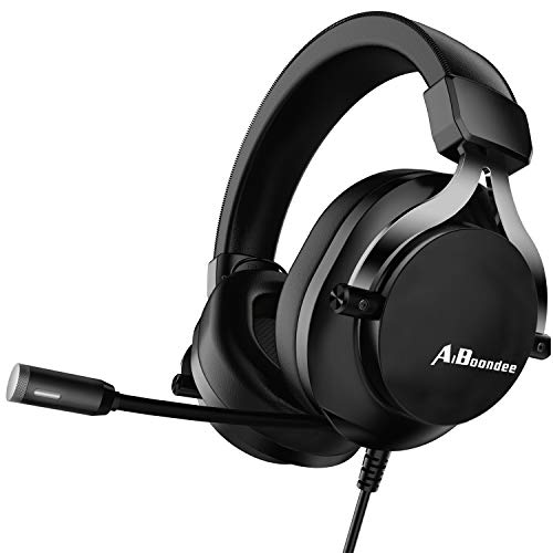 Xbox One Headset with