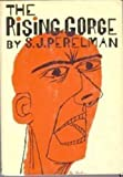 The Rising Gorge, Sidney J. Perelman, 0140080414