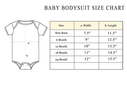 9775d1a8f Baby Boy Coming Home Outfit - Baby Boy - Personalized - Jogger - Baby Hat  Baby