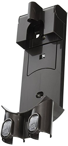 Dyson DC58 DC59 Handheld Vacuum Cleaner Wall Mount Bracket/Docking Station