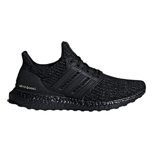 adidas Womens Ultraboost Running Shoes