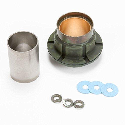 Maytag 6-2040130 Washer Tub Bearing Kit Genuine Original Equipment Manufacturer (OEM) part for Maytag & Jenn-Air Washer Tub Bearing