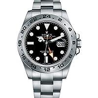 Rolex Oyster Perpetual Explorer II