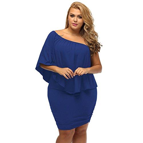 toreep-womens-fashion-plus-size-multiple-dressing-layered-pink-mini-dresssizel