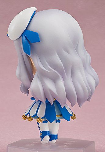 Good Smile The Idolmaster Platinum Stars: Takane Shijou Toy