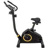 Proline Fitness 335B Upright Bike