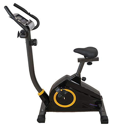 Proline Fitness 335B Upright Bike