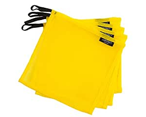 Amazon.com: LUNATEC® Odor-Free Dishcloths. The perfect