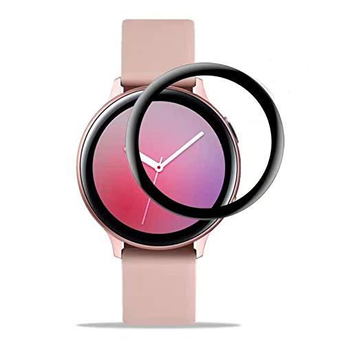 Protector Pantalla para Samsung Galaxy Watch Active2 40MM ...