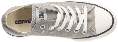 Mixte Chuck Star 43 Adulte Core Taylor Gris Converse Baskets EU All w4qYSOxO