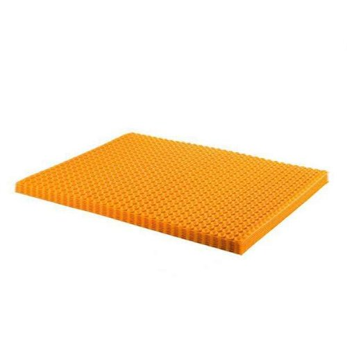 DITRA HEAT UNCOUPLING MEMBRANE - DH5MA- SCHLUTER