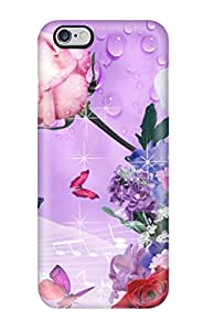 david jalil castro's Shop For Iphone Case, High Quality Flower For Iphone 6 Plus Cover Cases 7723850K86454900