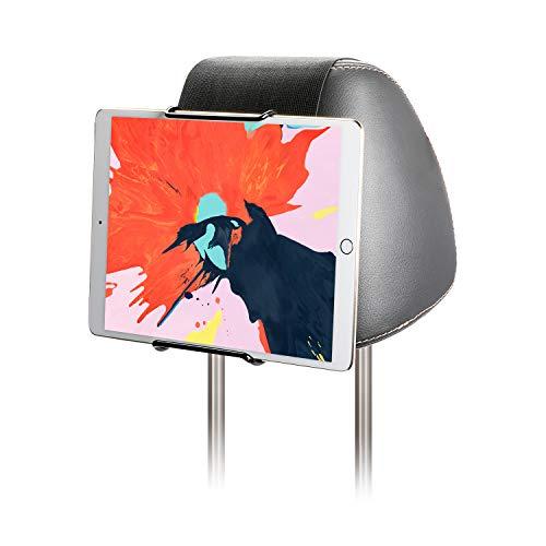 Hikig Headrest Holder Tablets Samsung