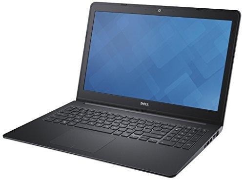 Dell Inspiron 15 i5547-12500sLV (I554712500SLV)