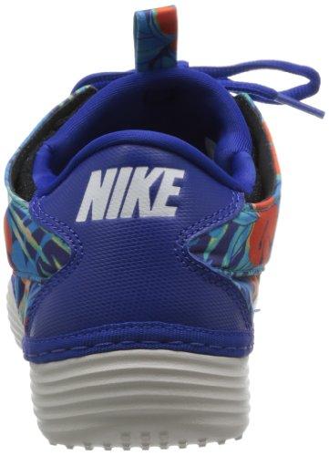 Nike - 622269 444 Uomo