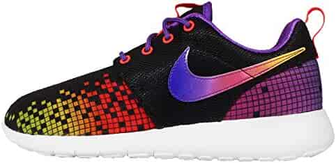 21a54279cf32 Shopping NIKE or Northside - 6 - Shoes - Girls - Clothing