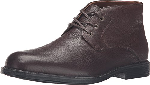 johnston-murphy-mens-cardell-chukka-boot-brown-waterproof-tumbled-full-grain-7-m-us