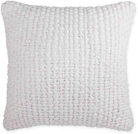Amazon Com Bed Bath Beyond Kenneth Cole New York Theo Slub Knit