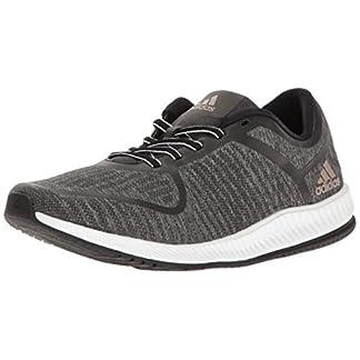 adidas Performance Women's Athletics Bounce W Cross-Trainer Shoe