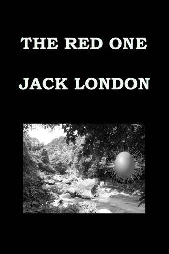 jack adventure time - 9