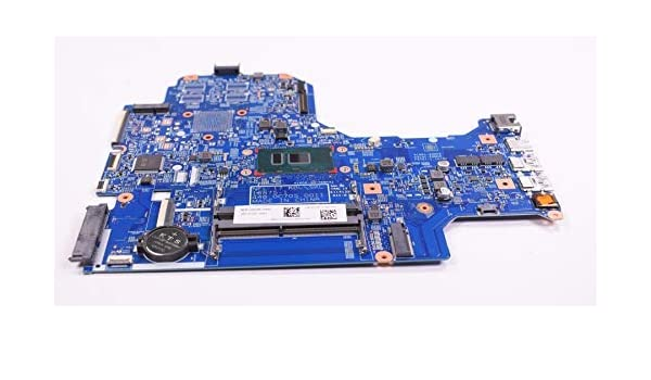 Amazon.com: FMS Compatible with 925623-001 Replacement for ...