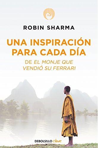 una inspiracion para cada dia robin sharma pdf descargar gratis