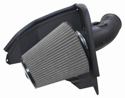 08 f250 fuel filter - 7