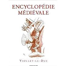 Encyclopédie médiévale viollet le duc