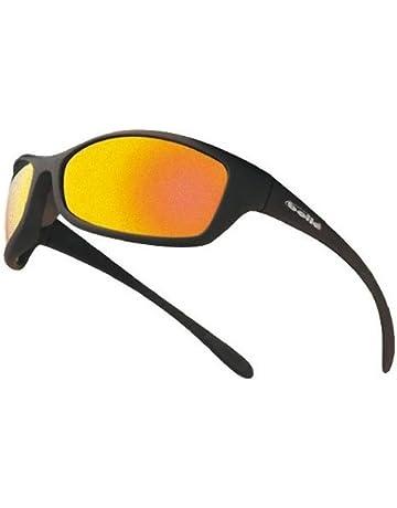443d1b5997 Bolle safety SPIFLASH - Gafas de seguridad, borde negro