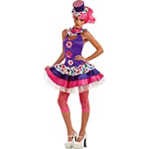 Rubie's Costume Co Nlp- Jellybean Costume, Large, Large