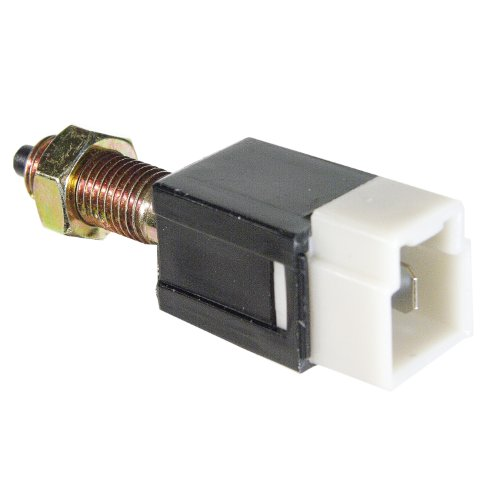ACDelco D884A Professional Brake Light Switch