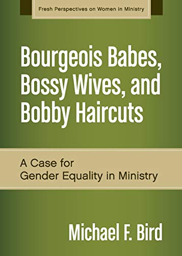 50s Haircut - Bourgeois Babes, Bossy Wives, and Bobby