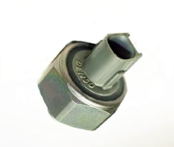 DENSO - KNOCK SENSOR fits (Toyota Avalon, Camry, Celica, Highlander,  Sienna, Solara) - (Lexus ES300, GS300, IS300, SC300, RX300, RX330) - Part  Number