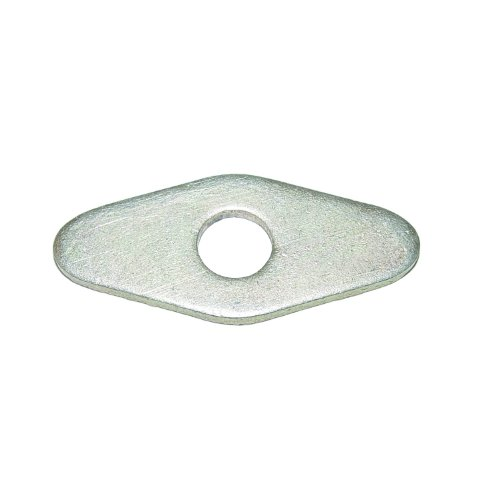 Omix-Ada 16751.01 Brake Shoe Retainer Plate