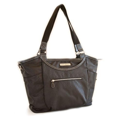 Clark And Mayfield Bag - 9
