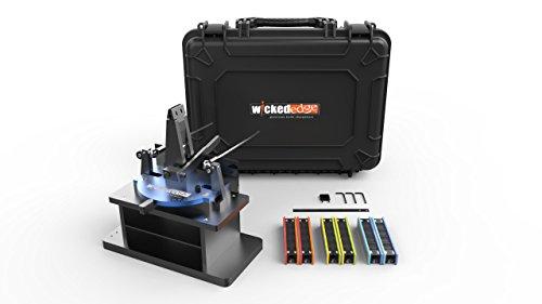Wicked Edge Generation Sharpener WE300 product image