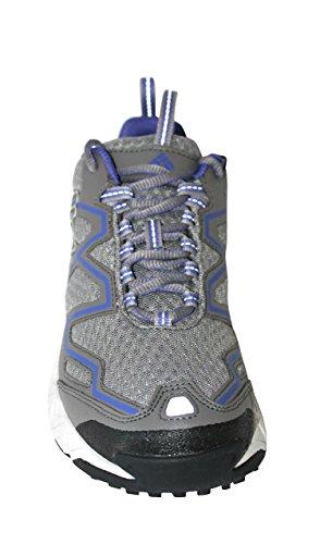 Waterproof Women's Tech Sneakers Columbia Vigorous Shoes Omni HfqwZf8xU