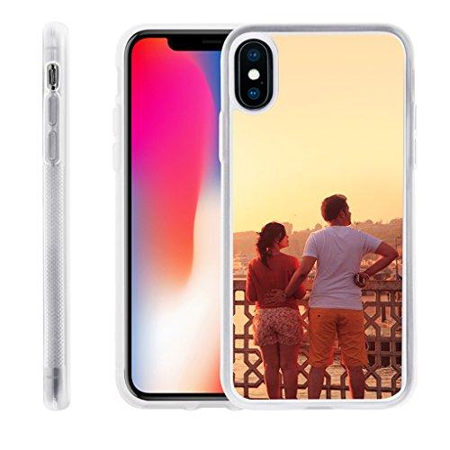 10 best greenery iphone x case