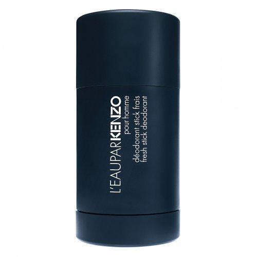 L'eau Par Kenzo Pour Homme By Kenzo Fresh Deodorant Stick 75 Ml / 2.5 Oz.