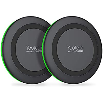 yootech-2-pack-wireless-charger-qi