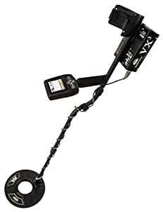 White's Spectra VX3 Metal Detector - 800-0331