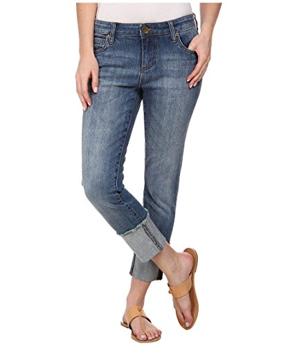 KUT Kloth Womens Boyfriend Fervent product image