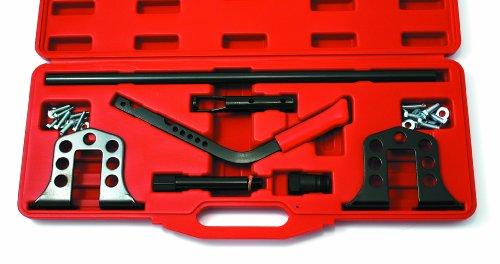 - CTA Tools 2235 Overhead Valve Spring Compressor Kit