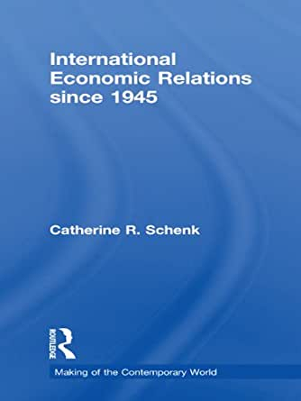 read HRM, Technical Workers and the Multinational Corporation (Routledge Advances in Management