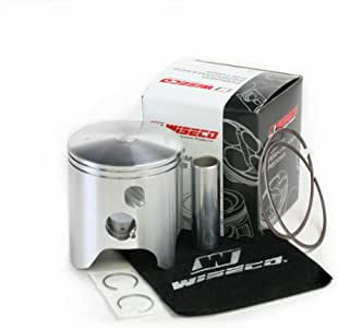 Wiseco 711M06800 68.00 mm 2-Stroke Off-Road Piston