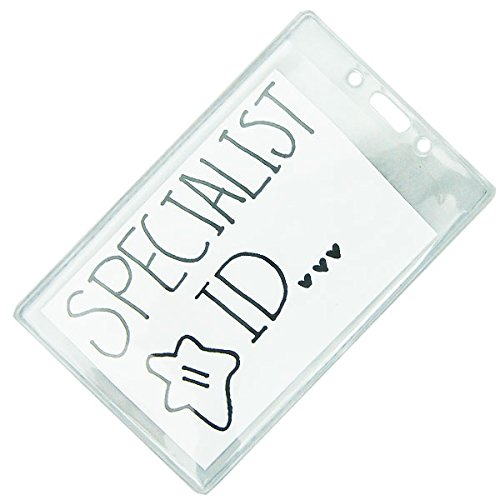 3-3-8-x-5-1-8-clear-premium-vinyl-vertical-extra-large-id-badge-credential-holder-by-specialist-id-s