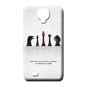 samsung galaxy s4 mobile phone carrying covers durable Impact trendy game of thrones quote