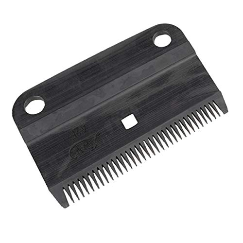 Clipper Blade For Lister Body Clippers, Fine Blade
