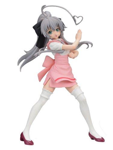 nyaruko figure - 3